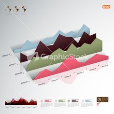 Download Infographic Stock Image and other stock images, photos, icons, vectors, backgrounds, textures and more.