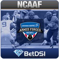 2015-Lockheed-Martin-Armed-Forces-Bowl2015 Lockheed Martin Armed Forces Bowl Odds Houston Cougars vs Pittsburgh Panthers http://www.betdsi.com/events/sports/football/ncaa-football-betting/ncaa-football-bowl-games/armed-forces-bowl