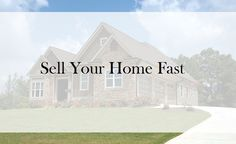 Sell Your Home Fast By Staging  #sellyourhome #sellanyhome #homeevaluation #evaluation #sellyourhomefast #sellhomeuae