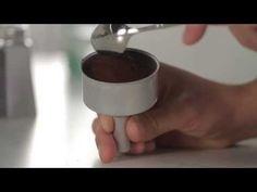 How to use the Bialetti Moka Espresso Maker - YouTube