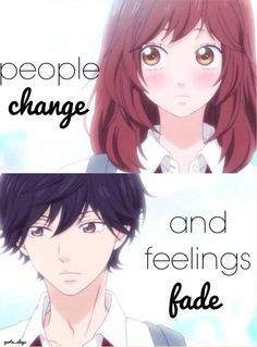 Ao Haru ride quote (from quote_slays on ig)