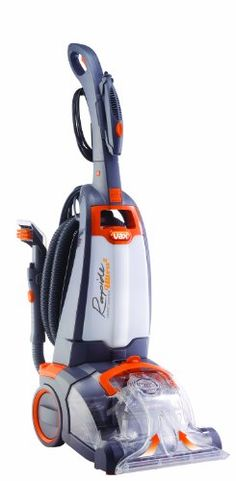 Sealey PC200SD 240 V ASPIRATEUR INDUSTRIEL SEC ET HUMIDE 20ltr inoxydable 1250 W