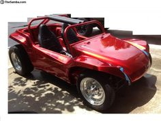 vw manx | VW Manx Buggy(partial trades welcome)