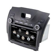 14 steps to install 2008 20092011 Hyundai Santa Fe Radio