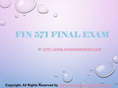Final Exams, Good Tutorials, Economics, Homework, Finals, Phoenix, Accounting, Law, University