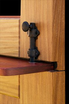 We Offer A Wide Selection Of Door Hardware. Handpicked For Its Beauty And  Quality, From Entryset Handles To Sliding Barn Door Hardware.