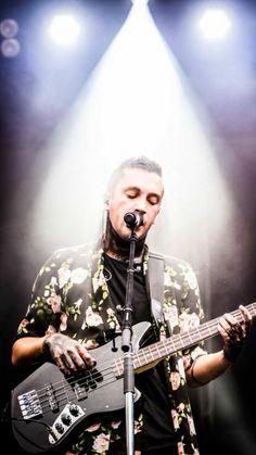 Tyler