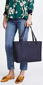 Classic Bags   SHOPBOP