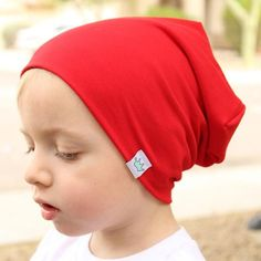 dc271dbc3 17 Best Baby accessories images in 2019