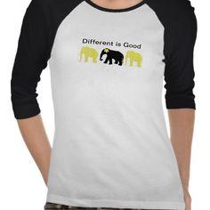 SOLD! Many thanks to my customer in West Wareham, MA! Enjoy!  #fashion #ladies #girls #shirts #elephant
