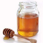 Le miel parfois plus efficace que les antibiotiques