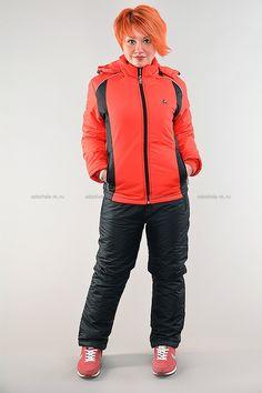 Спортивный костюм Б3163  Цена: 1 960 руб      состав : полиэстер 100 % наполнитель: синтепон выше 50 размера маломерит на размер   Размеры: 44, 46, 48, 50, 52, 54    http://odezhda-m.ru/products/sportivnyj-kostyum-b3163      #одежда #женщинам #спортивнаяодежда #одеждамаркет