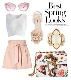 """Spring"" by ilovepar"
