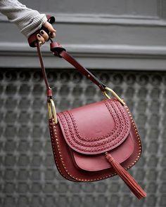 Oh that Chloe bag!