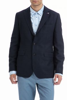 L @ Collective Online Ted Baker, Suit Jacket, Breast, Suits, Jackets, Collection, Dresses, Fashion, Down Jackets