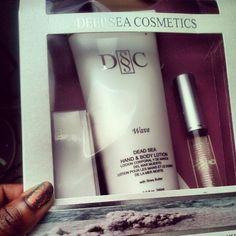 #skin #skincare #nailcare #nailtreatments #cuticleoil #deadseacosmetics #handlotion #bodylotion #package #nails