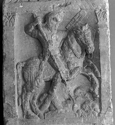 Cirencester: Sextus Valerius Genialis