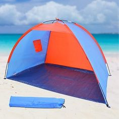 Fishing Shelter Tent