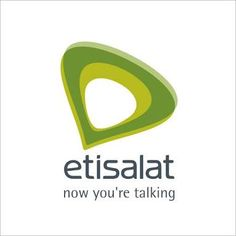 Etisalat Now Allows Subscribers To Use Free Basics
