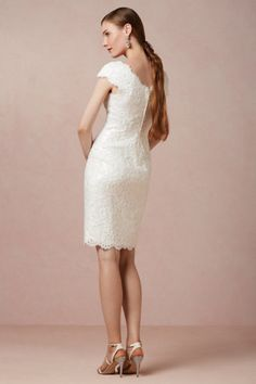 Bloomshine Dress