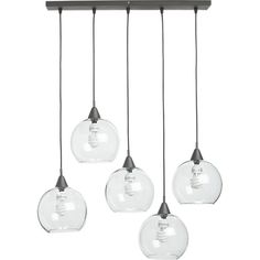 Kitchen pendant lights Firefly Pendant Lamp - modern - pendant lighting -would look nice over an island Home Lighting, Lamp, Black Pendant Light, Pendant Lamp, Pendant Lighting Dining Room, Lights, Modern Pendant Light, Dining Room Lighting, Ceiling Lights