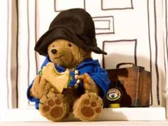 9 Things Everyone Should Know About Paddington Bear
