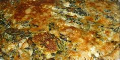 Healthy Dishes, Quiche, Vegetables, Cooking, Breakfast, Food, Kitchen, Morning Coffee, Essen