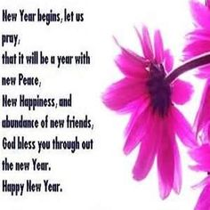 happy new year 2013 sms quotes messages pictures images wallpapers happy