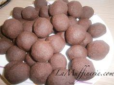 CakePops-LaMuffinerie.com
