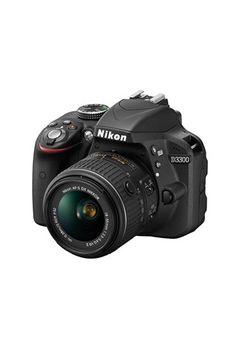 Win Nikon Camera #BridesWeddingPlanner Instagram (BridesMagazine.co.uk)