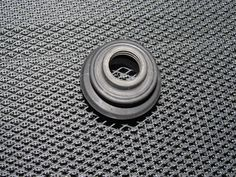 89 90 91 92 93 94 Nissan 240SX Hatchback Rear Wiper Motor Grommet