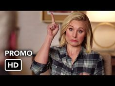 "The Good Place (NBC) ""This Place Rules"" Promo HD"