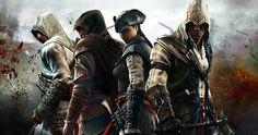Assassins-Creed-Unity-narrative-co-op.jpg.optimal.jpg (570×300)
