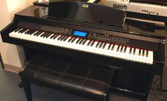 Best #Piano #Keyboards for Beginners