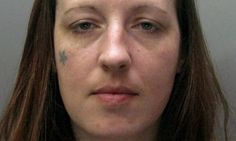Joanna Dennehy: serial killer becomes first woman in UK told by judge to die in jail