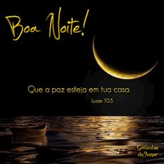 Dia que termina... noite que vai chegando... é o momento de agradecer pelas bênçãos que recebemos... pelas alegrias colhidas... pelas conqu...