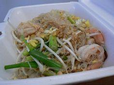 Gluten-Free Chinese & Asian Recipes - Celiac.com
