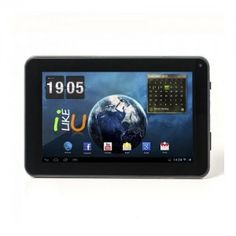 Tablete ieftine - Pret bun si performanta decenta Electronics, Mai, Phone, Telephone, Phones