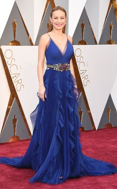 72fc5df4a966 Brie Larson Dishes on Her Burger Surprise from Katy Perry