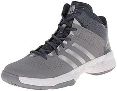 best service 45dc6 4394d Amp up your on-court style with the Cross Em 3 Basketball Shoe. Equipped  with a unique TORSION SYSTEM,this shoe provides you with maximum stability,  ...