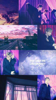 Tumblr Wallpaper, Wallpaper Quotes, Perfect Peach, Daniel K, Happy Pills, Kpop Aesthetic, Love Photos, Rap Monster, Boyfriend Material