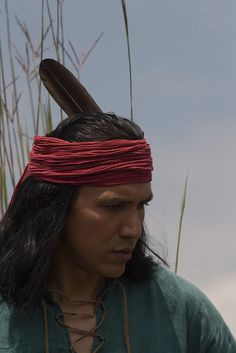 Indian Michael Greyeyes | Recent Photos The Commons 20under20 Galleries World Map App Garden ...