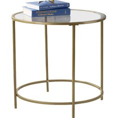 Alsager Coffee Table & Reviews | Joss & Main