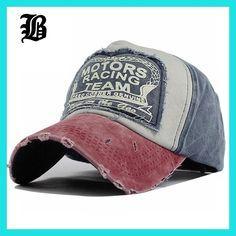 ... Gorro de Algodón Gorra de béisbol Del Snapback Sombrero de Verano Cap  Hip Hop Casquillo Cabido Sombreros Para Hombres Mujeres Multicolor de  Molienda 45133f55c6e