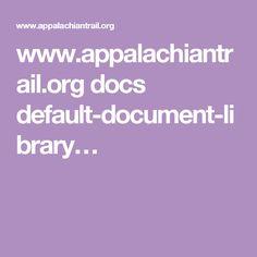 www.appalachiantrail.org docs default-document-library…