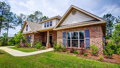 Find real estate information on all of the homes that have sold in the past couple of months in Stonebridge of Spanish Fort AL. Spanish Fort Al, Real Estate Information, Cabin, Homes, Mansions, House Styles, Home Decor, Houses, Decoration Home
