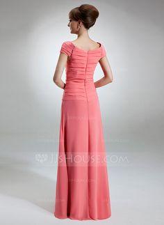 6d73b7dd 24 Best Mother's Dress images | Alon livne wedding dresses, Bridal ...
