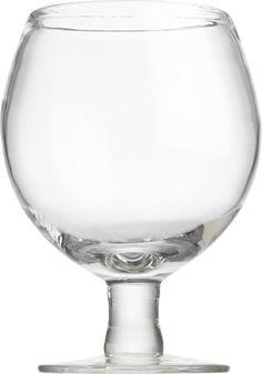 all purpose glass  | CB2