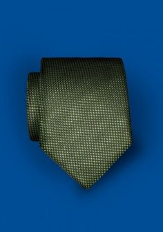 Grün, elegant, anders - unsere Bologna bei Uli Schott - The unknown brand #madeinitaly