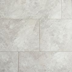 Laminate Tile Flooring, Vinyl Flooring Bathroom, Luxury Vinyl Tile Flooring, Bathroom Vinyl, Kitchen Vinyl, Vinyl Plank Flooring, Luxury Vinyl Plank, Kitchen Flooring, Pvc Flooring